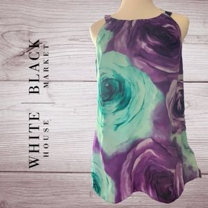 WHBM Top Size M